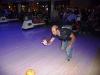 sbci_bowling_008