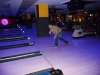 sbci_bowling_010