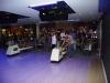 sbci_bowling_011