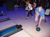 sbci_bowling_013