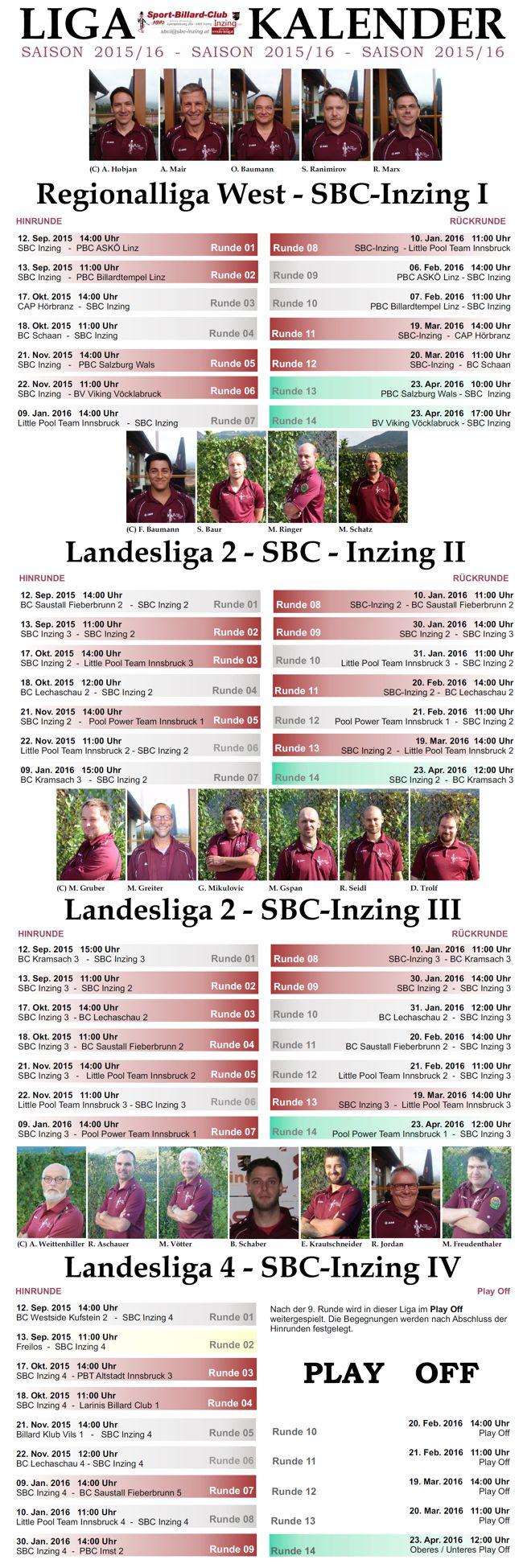 Ligakalender_2015_16