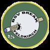 BSV Break Feldkirch