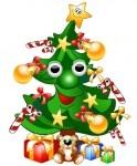 weihnachtsbaum_b124
