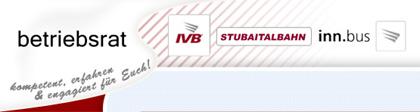 ivb-betriebsrat-logo_b420