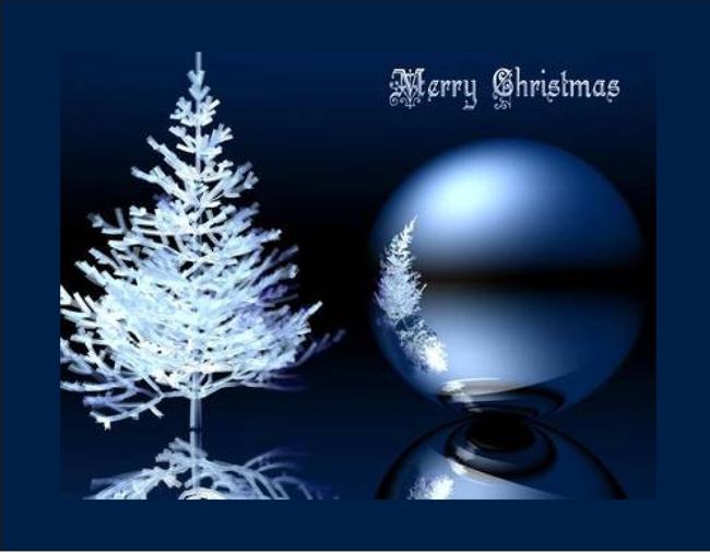 weihnachtsgruss_2013