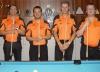 SBC-Inzing 1: Bundesligamannschaft Saison 2010/2011