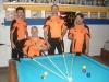 sbci_m1_saison2011-2012_tirolerliga_b420
