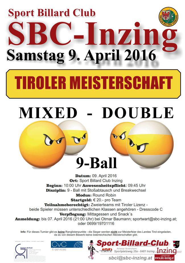 TM_Mix_Doppel_2016_2