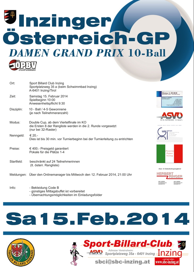 damen_gp_2014_plakat