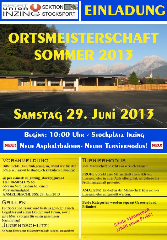 einl_om-stock-sommer2013_b532_1