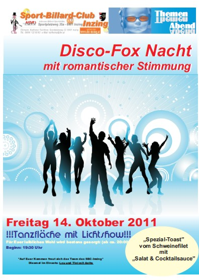 themenabend_disco_fox_2011