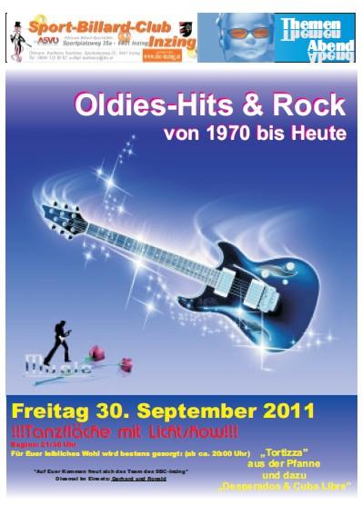 themenabend_rock_2011