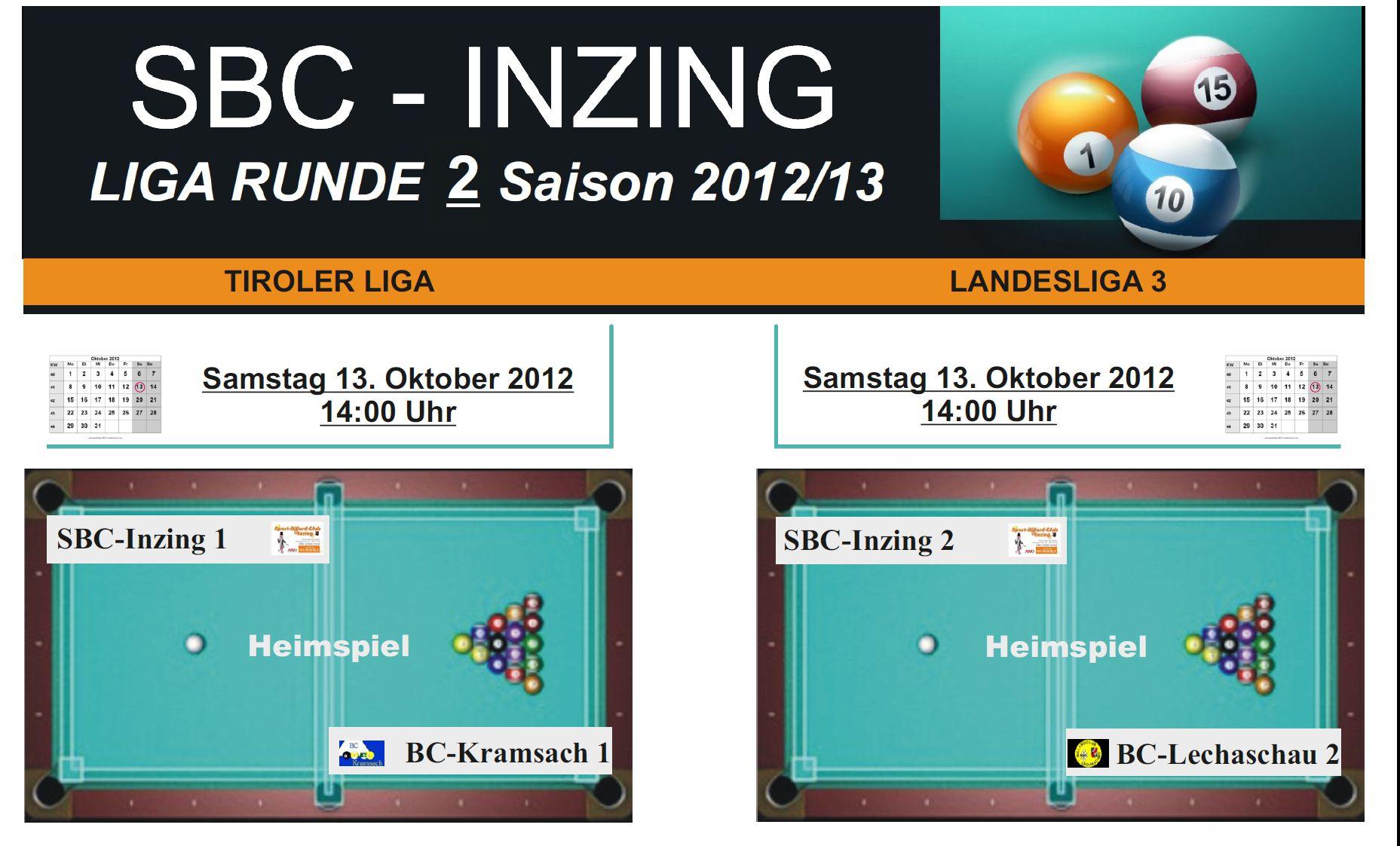 ligarunde_2_2012_13