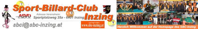 SBC-Inzing